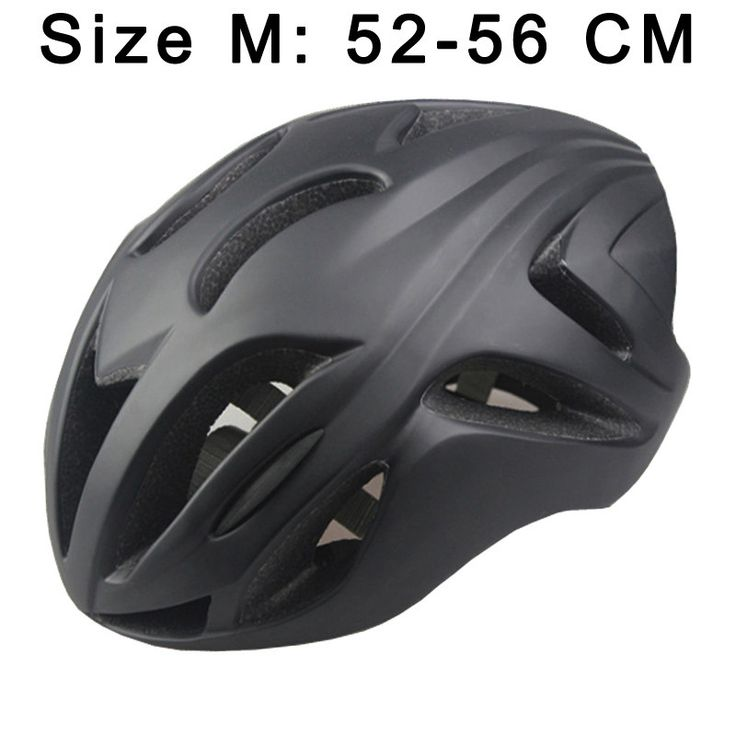 2016 New Ultralight Cycling Helmet Integrally-molded Road Mountain MTB Bike Bicycle Helmet Casco Ciclismo