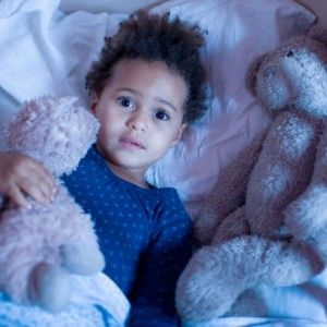Simple And Effective #Tips For Treating #Insomnia In Children -   #InsomniaTreatment #InsomniaRemedies #ChildhoodInsomnia