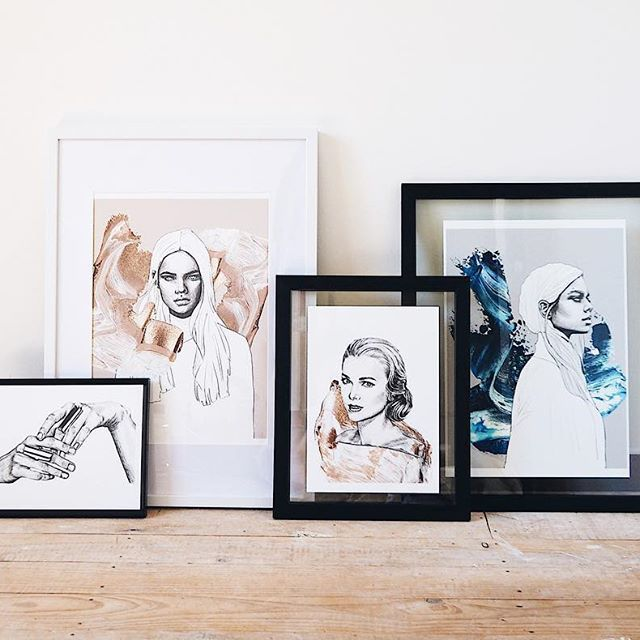 • it's finally happened! ✨ my online store is live ✍🏼 all your kind words + love has really inspired me to push myself so thank you! • #graphicdesigner #freelancefashionillustrator #freelanceillustrator #freelancedesigner #freelancelife #onlinestore #illustrator #illustration #handdrawn #melbourneartist #melbourneillustrator #minimalism #minimalist #minimaliststyle #minimalistinteriors #scandinavian #gouache #mixedmediaart #artprints #giftideas #shopsmall #fashionillustration…