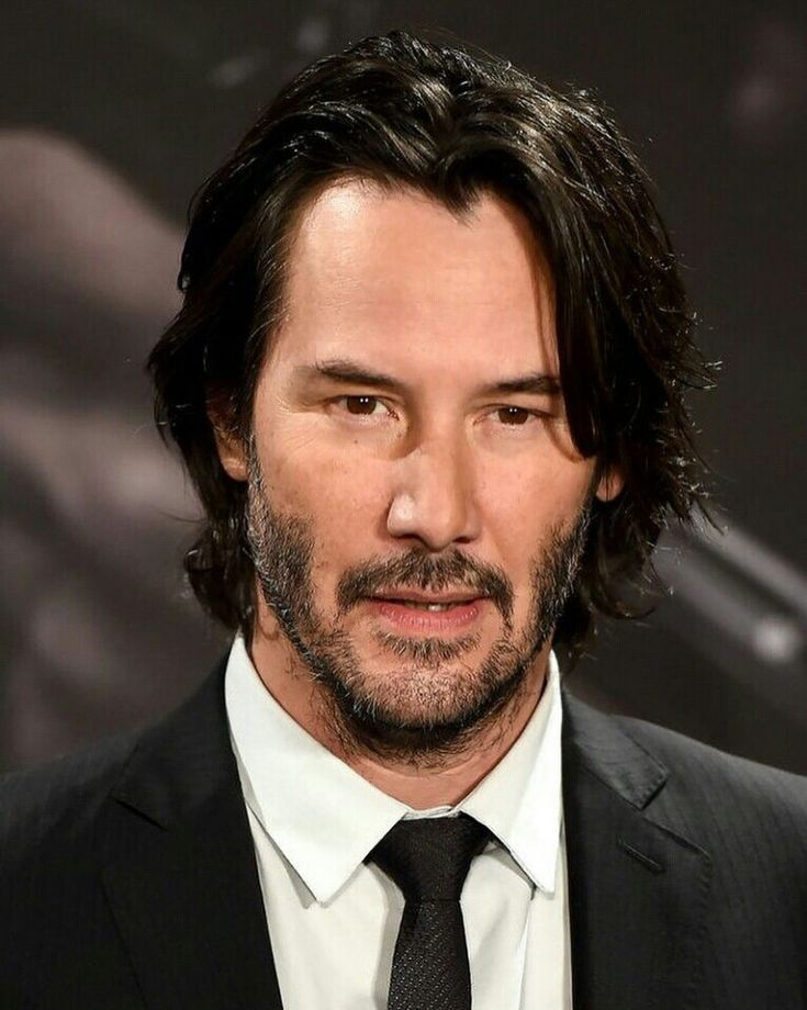Ok.. Hes 52 and one of the hottest men on earth.. And hes sweet..