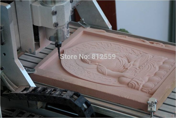 1120.00$  Buy here - http://alib7p.worldwells.pw/go.php?t=712446604 - Gravograph is400 cnc router for sale