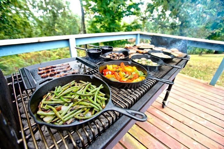 10 greatest outside campfire cooking gear.  Discover even more at the photo link Check more at  https://www.barbeqa.com/blogs/post/118318725-10-best-outdoor-campfire-cooking-equipment