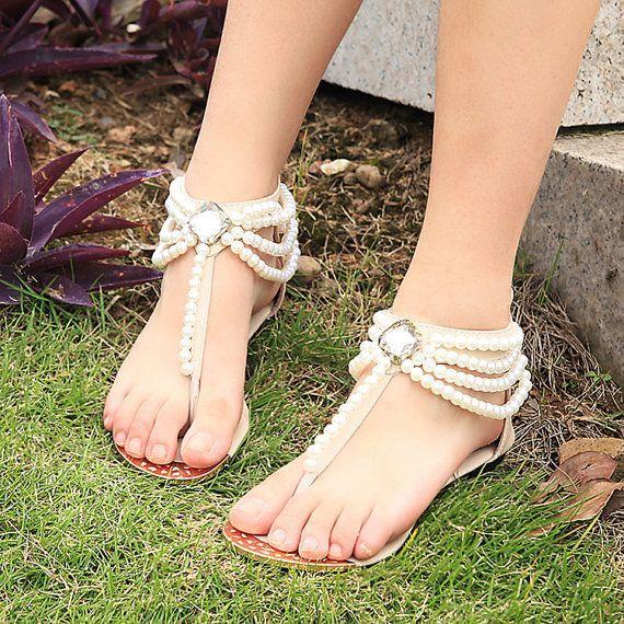 Mini-guia sapatos sem salto para noivas   Casar é um barato