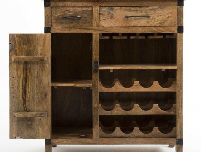 Die besten 25+ Weingestell Ideen auf Pinterest   Ecke Weinregal ...
