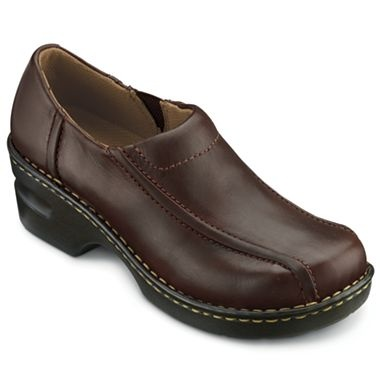 Where To Buy Earth Origin Shoes