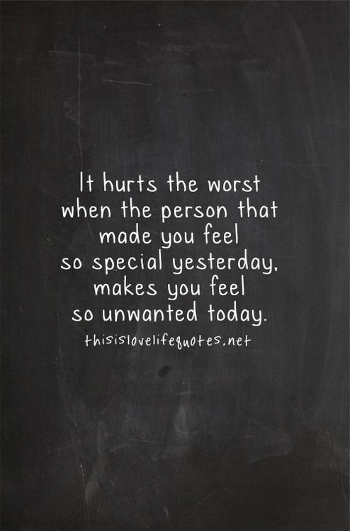 50 heart touches sad quotes that make you cry – # touches #bring