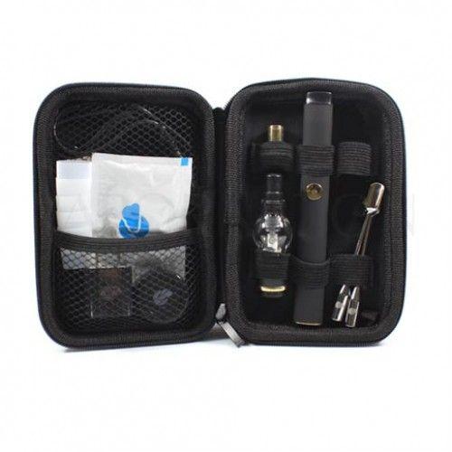 Cloud Pen 3.0 Vaporizer – Herb and Wax - Box open