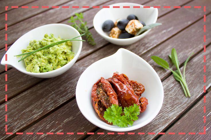 Jesteś na diecie, a szukasz nowych smaków? Zajrzyj do kuchni greckiej! http://dietetyczne-przepisy.net/tag/kuchnia-grecka/