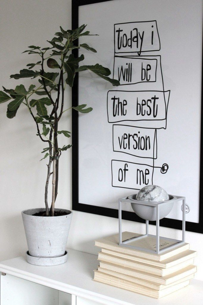 Best Quotes For Living Room: 25+ Best Living Room Quotes On Pinterest