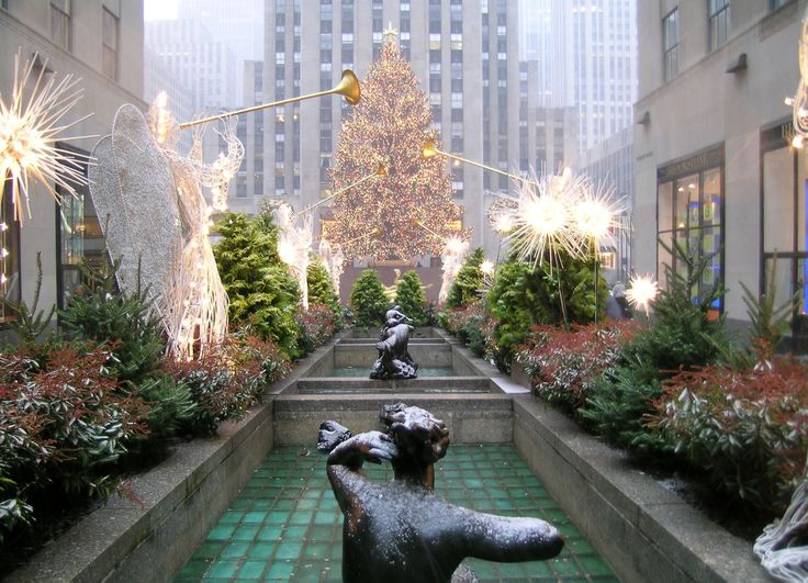 122 best images about New York City Historic Sites on Pinterest | Nyc, Battery park and Church