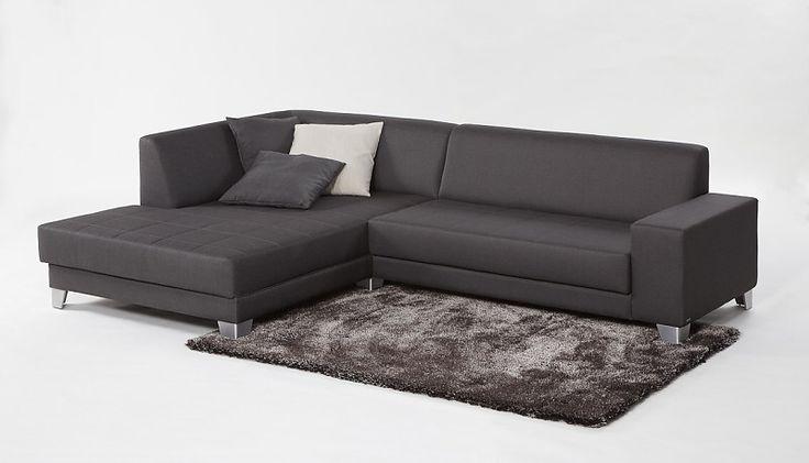 DAIDALOS se vyznačuje jednoduchým, ničím nerušeným tvarem, zdůrazněným efektním prošitím sedáku. Jeho moderní rysy skvěle zapadnou do pracovních a odpočinkových interiérů, hodí se i do nejrůznějších komerčních prostor.