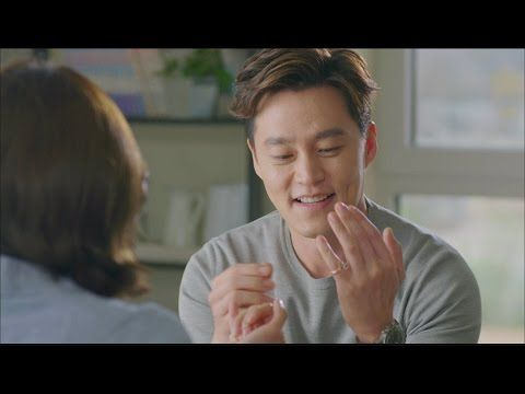 Best Lee Seo Jin Images On   Drama Korea Seo And