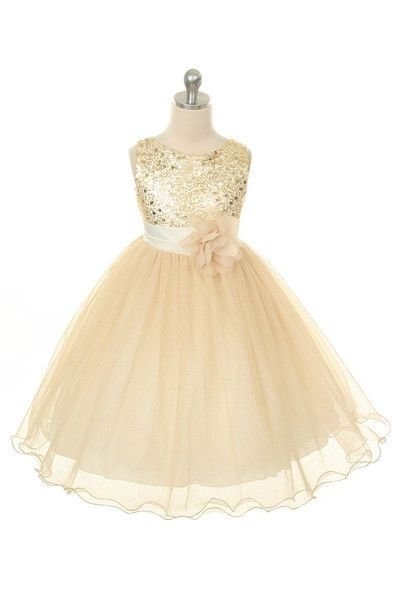 girls dressflower girl dressesformal dresses by FormalsAndFlorals, $50.00