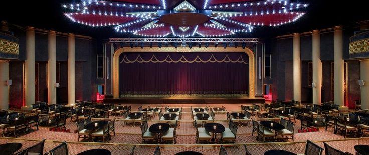 Billiard And Games Room Dubai