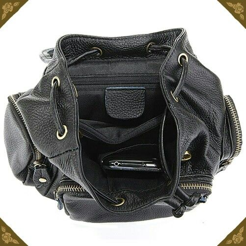 You could win this small leather backpack  in 3 days    On April 15th we will be giving away a free leather bag .... Go to http://bit.ly/1BFyiYu and enter your email so we can contact you if you win. One lucky winner will be selected at random every month  #fasion #leather #bag #handbag #win #free #giveaways #backpack #wallet  #twistedleatherbags #love #canvas  #leatherbag #travel #purses #wallet  #leathermessengerbag #happyiness #money #passion #sucess #travel  #followforfollow #like4like…