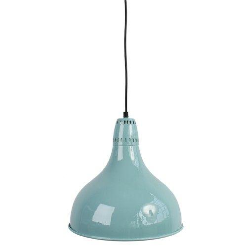 hanglamp-maine-blauw
