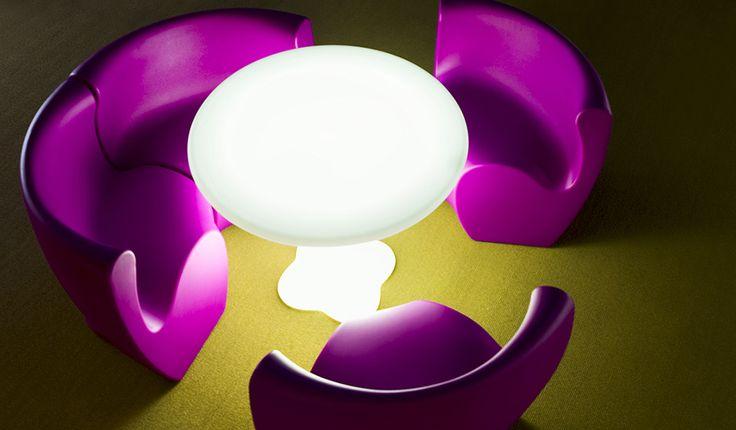 MYYOUR design / light / Community
