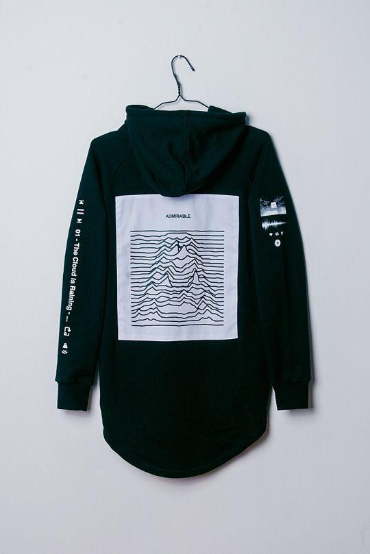 SxxndClxxd #streetwear