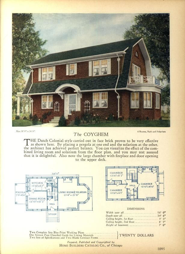 icf home designs%0A Home Builders Catalog  plans of all types of sm