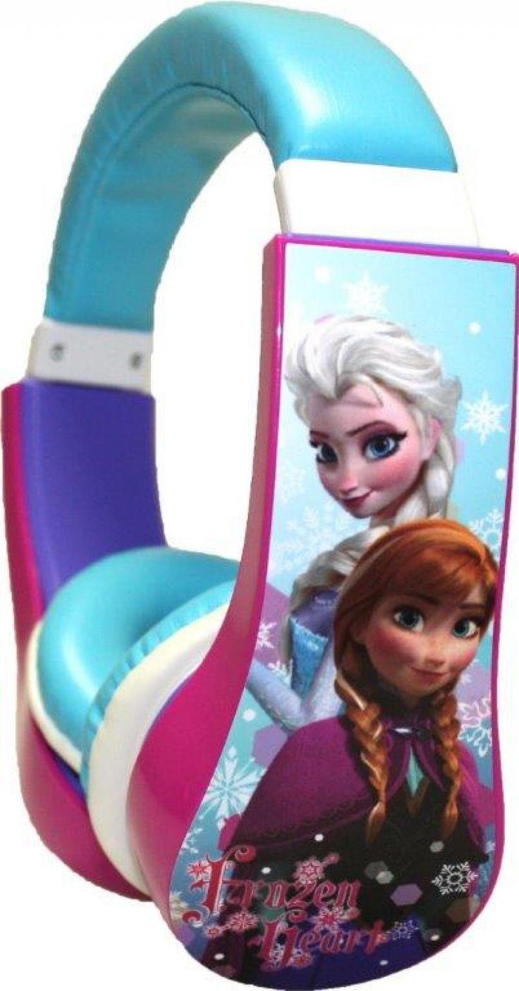 16 best Frozen images on Pinterest | Frozen, Disney frozen and ...