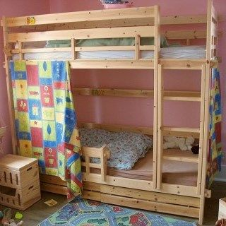 10 Best Diy Woodworking Projects Images On Pinterest Woodworking Plans Woodworking And