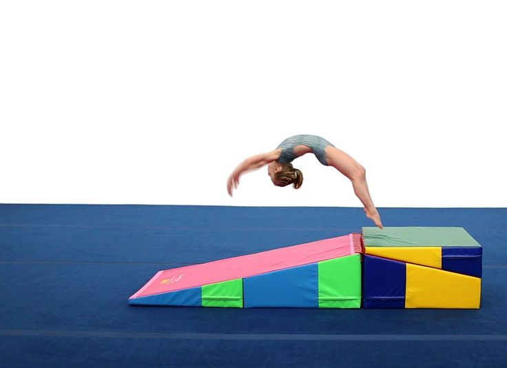 35 Best Better Gymnastics Mats Images On Pinterest Gym