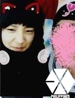 Chanyeol Pre-Debut