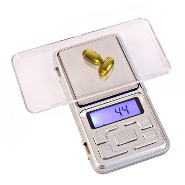 amazones gadgets C, Jewelry Pocket Scale 200g x 0.01g Pocket Scale: Bid: 15,09€ Buynow Price 15,09€ Remaining 00 mins 08 secs
