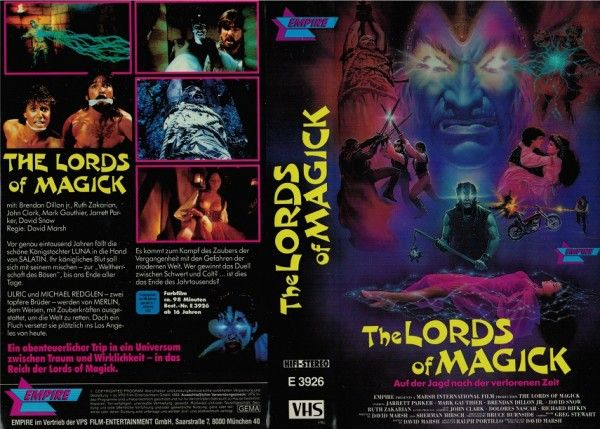 """THE LORDS of MAGICK"" (1989-1990), ""PAL VHS"", EMPIRE, VPS, ""Allemagne Union européenne"", ""Brexit EU"", Sun in Sagittarius, Mars in Capricorn, Saturn in Aquarius, ""Moon in Pisces"", Jupiter in Aries, ""sidereal astrology"", ""power metal"", ""Rose McGowan"", ""Asia Argento"", ""Freshie Juice"", ""Bethany Cosentino"", Uffie, Sabaton, Ladytron, ""punk girls"", ""indie girl"", féminisme, vagin, nue, sirènes, ""mermaid pants"", ""tatouage sirène"", ""Renault Alpine GTA"", ""Nissan 300ZX"", ""Mitsubishi Starion"" & voitures"