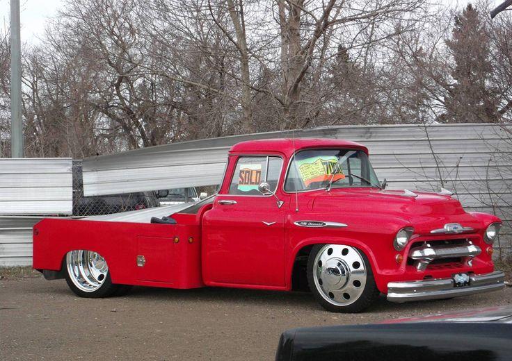 17 Best Images About Big Trucks Custom Semi Trucks On