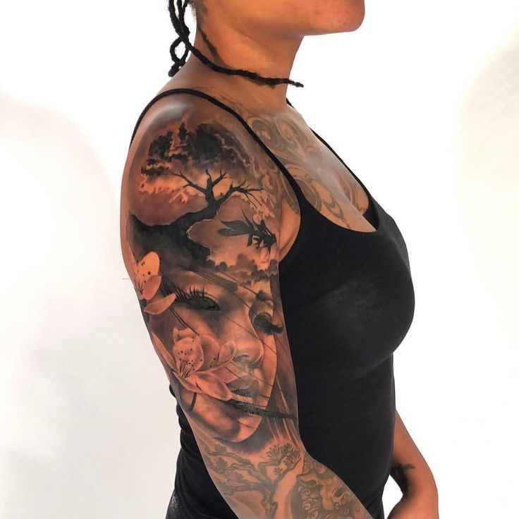 African americans tattoos african americans tattoos u