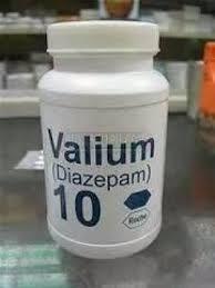 Buy Actavis Promethzine Cough Syrup Online at  uslegitcannabisdispensary.com - Pennsylvania, USA - Adszi Community Classifieds