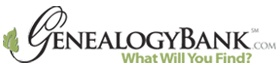 Genealogy website with an online archive housing over 1 billion genealogy records to research your ancestry online. The online genealogy archive includes numerous articles for family history research including historical newspapers, obituaries, military and government documents, pictures, maps and more. The genealogy website has ancestry records ranging from the American colonial period up to the present day.    The genealogy search engine allows queries by family surnames, keywords and…