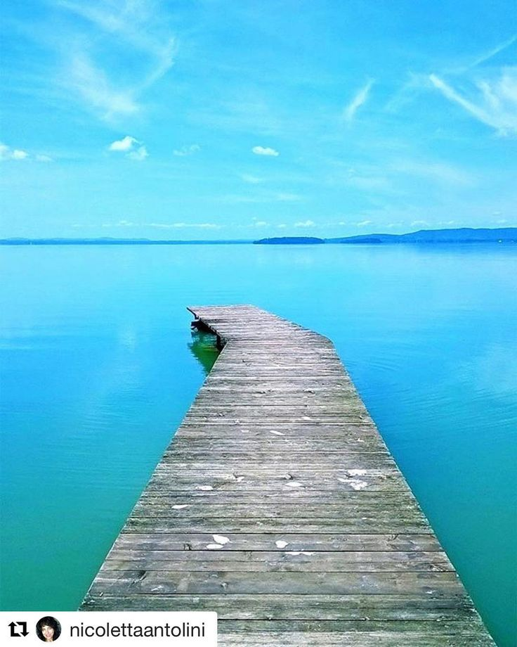 #Repost @nicolettaantolini  #trasimeno #perugia #umbria #italia #lagotrasimeno #trasimenolake #italy #italiainunoscatto #landscapes #landscape #landscape_captures #travel #travelling #traveling #traveltheworld #beautifuldestinations #amazing #igersitalia #ig_italia #volgoitalia #volgoumbria_ #volgoumbria #igumbria #ig_umbria #igersumbria #igerumbria #volgoperugia #igperugia
