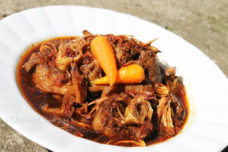 images of chinese oxtail beef stew | braised-oxtail-stew-oxtail-tomato.jpg