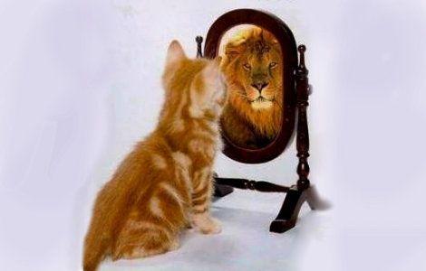 Πως να ανακτήσετε τη χαμένη σας αυτοεκτίμηση