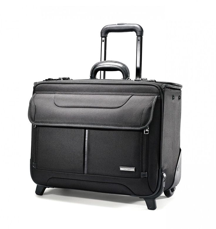 17 Rolling Laptop Case Black Padded Compartment Helps Protect Your Full Filing System Lets You Organize Papers At Office Depot Officemax