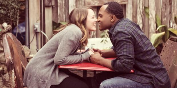 5 Tips To Crack The Guy Code And Win His Love And Commitment | Clayton Olson | YourTango
