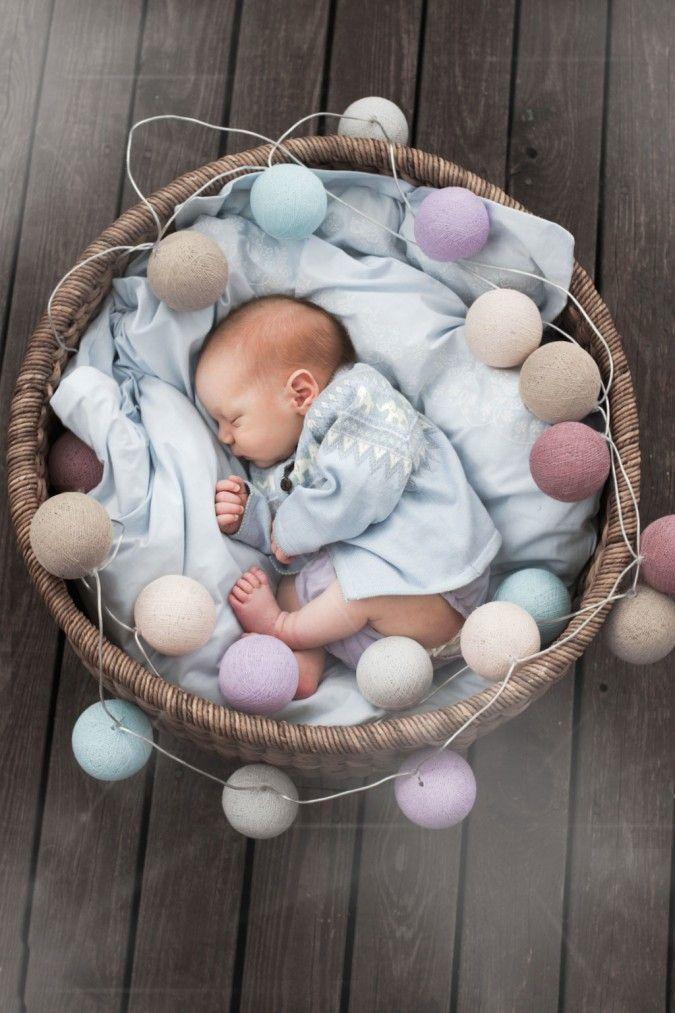 www.dinengel.no selger Memini sine vakre barneklær