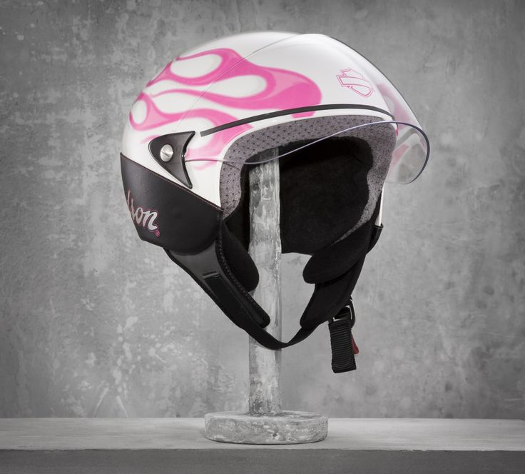17 Best images about Cool Helmets on Pinterest | Skull ...