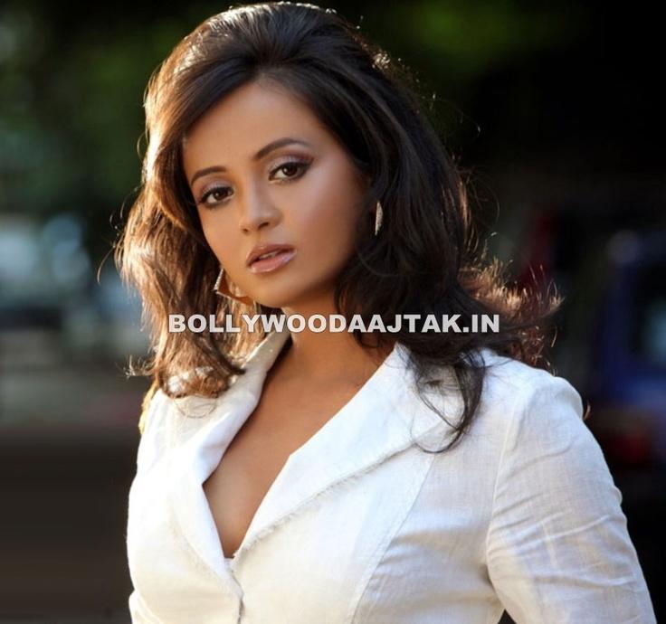 Tanu Roy Hot Photoshoot Images