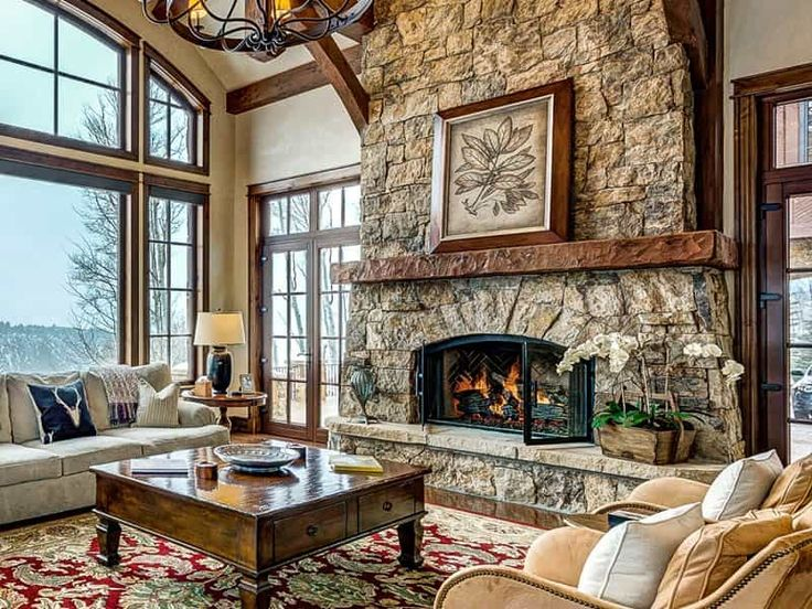10 best images about Fireplaces on Pinterest | Shops, Fireplace ...