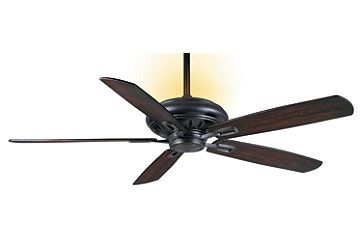 17 Best Images About Ceiling Fans We Offer On Pinterest