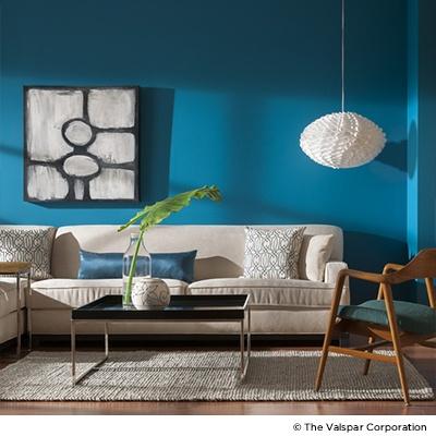 62 Best Colors In Focus Blue Images On Pinterest Color
