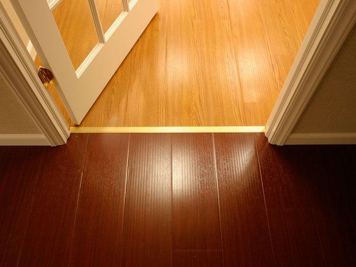 Installing Wood Floors In Basement ~ Http://modtopiastudio.com/the