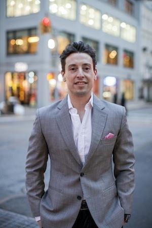 plastic surgeon Ryan Neitnstein