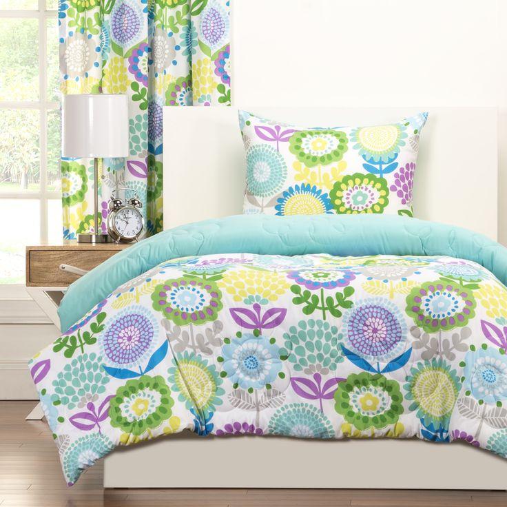 Bedroom Sets Hom Furniture 29 best uptown urban furnishings images on pinterest | minneapolis