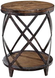 end table. - maybe this one?