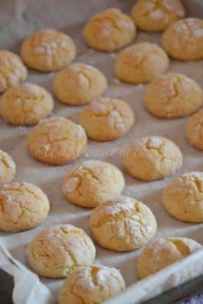 MPOWER/// biscottini morbidi al limone (2)