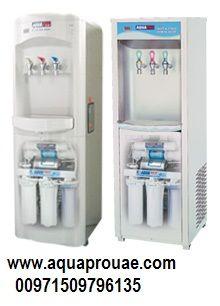 aquapro reverse osmosis system manual